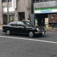 Just outside of my hotel, as I was walking to the crosswalk in order to duck into yet another FamilyMart, one of the ubiquitous combinis blanketing Tokyo, I was stopped […]