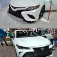Toyota isn't calling their new, all-wheel drive Camry the All-Trac. That's a bit disappointing. But that doesn't take away from their announcement. In 2020, shoppers interested in a mid-size sedan […]