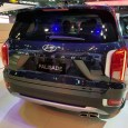 Kia created a genuine hit with their Telluride. It's got the ruggedly upscale exterior that resonates with shoppers. The cabin successfully mimics more expensive vehicles. It's also big enough to […]