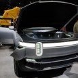 As the auto industry begins its push towards mass electrification, suppliers will be forced to innovate or die. That's the general consensus among analysts and the companies themselves. Internal combustion […]
