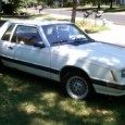 The 1979 Mustang. From the beginning, the Mustang's life was charmed. Each major generational change coincided with a big surge in sales for America's favorite pony car. And once again, […]