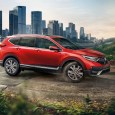 Before Americans purchase EVs en masse, they'll flock to another type of alternative energy vehicle: the hybrid crossover. That segment has fielded several models since its inception in the mid […]