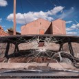 photo by Curtis Perry The big car was once the iconic symbol of America, where everything was bigger, and the bigger the better. America's post war optimism and global economic […]