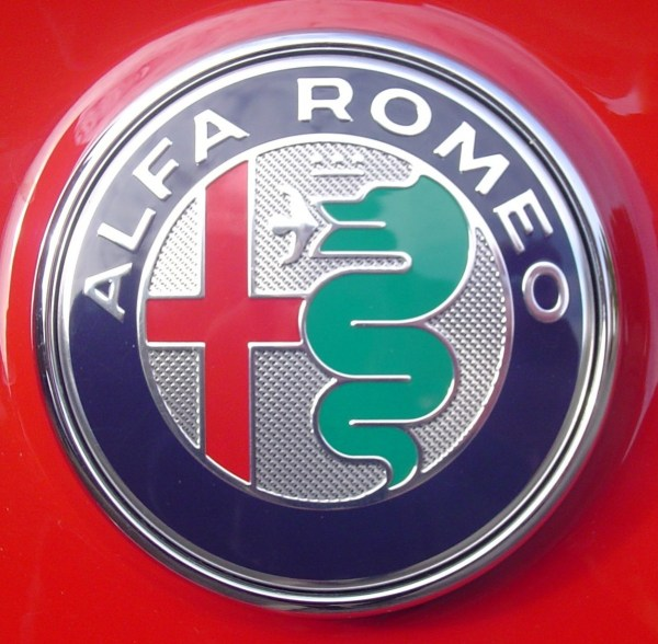 Alfa romeo giulietta long term.