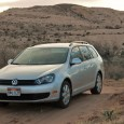 VW has paved a difficult road for itself in North America. While huge globally, they've never pegged this market and have bumbled around with the wrong product mix for years. […]