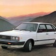 The year was 1984 and everyone in Southern California was preparing for the Summer Olympics to be held in LA and surrounding environs. The Vega GT Estate Wagon (which just […]