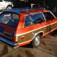It was 1982 and I was selling the Scirocco. I still needed transportation, something practical, maybe a little sporty if possible, but definitely cheap and definitely a beater. But hey, […]
