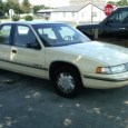The 1986 Ford Taurus changed everything when it came to the mainstream American midsize car. It is not a huge exaggeration to call it the Chevy Impala of the 1980's. […]