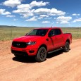 A year and a half after the Ford Ranger nameplate finally made a return to showrooms across North America it can be said that it was a good idea and […]