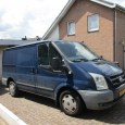 Usually, this 2006 – 2014 model is referred to as the Ford Transit Mk7. It was merely a serious update of the Transit's third (platform) generation, as introduced in 2000. […]