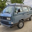 The Volkswagen Vanagon Westfalia camper has gained a special set of supporters and detractors over the years. No vehicle is perfect, but the Vanagon seems to bring out a particular […]