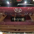By all accounts, the 2020 Hyundai Palisade and its corporate sibling, the 2020 Kia Telluride, are extremely competitive entries in the mainstream three-row crossover segment. They're probably responsible for Ford […]