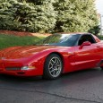 Even now, it's hard for me to put into words exactly how I feel about the C5 Corvette Z06. It was simultaneously one of the best cars and one of […]