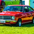 The Datsun 1200 and Toyota Corolla were Japan's entrants in America's economy car arms race of the early 1970's. VW's Beetle had long ruled the economy car sales mountain, but […]
