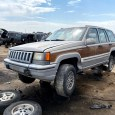 Once again the day is nigh that the populace shall be blessed by the birth of a new Jeep Grand Wagoneer as FCA has finally released images of its new […]