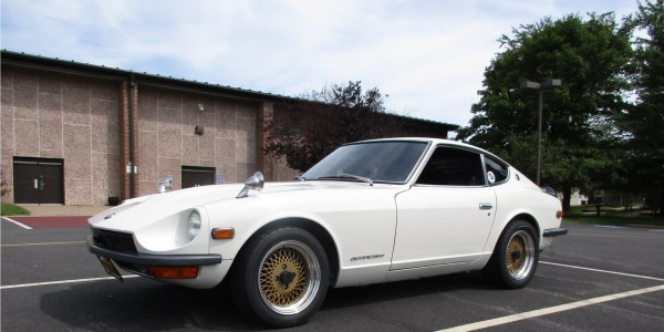 Fairlady Z from web almost exactly like mine