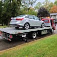 On October 7, 2020, I officially said goodbye to my 2013 Ford Focus. For several reasons, I decided to part ways with the sedan. It's currently a seller's market. And […]