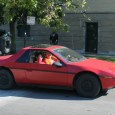 Pontiac's mid-engine Fiero was one of my favorite automotive discoveries immediately after my family's return to the United States after a year of living abroad.  I honestly don't remember if […]