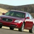 (first posted 12/3/2014) The Cadillac STS and Buick Lucerne were both introduced in the mid-2000s to serve as flagship, full-size luxury sedans for their respective brands. Both sedans were caught […]