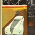 """I realize the title of this post is a little esoteric, but it's based on a satire of a 1934 car brochure entitled """"Airdreme 1934"""", done by the commercial artist […]"""