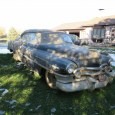 CC contributor/commenter dman passed along an (expired) for sale ad link to a very rare beast: a 1950 Cadillac Series 61 Coupe, just like our official CC mascot '50 Caddy, […]