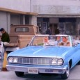 (first posted 9/22/2011) One of the best classic television shows for the car nut is the ABC supernatural sitcom Bewitched. Beyond the magical spells and campy acting was some of […]