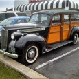 (first posted 4/24/2015) It's supposed to be station wagon week here at CC, but so far, most all I have seen is a bunch of long-roofed metal sedans. Why have […]