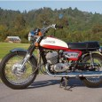 (first posted 7/12/2012) Prior to 1968, everyone knew you shouldn't build a two-stroke bike bigger than about 350cc. Anything larger would create power that couldn't be managed due to […]