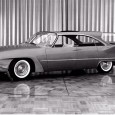 (first posted 4/20/2015)   Came across some interesting creations from the Chrysler Corporation while researching for Wagon Week. First up is the Plymouth Cabana II from 1958. Can't tell you much […]