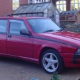 Curbivores like Alfas, especially older Alfas. That is a fact. You will probably have opinions about aspects of more recent examples; you will certainly have opinions about the engines of […]