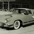 (first posted 11/4/2011) Talk about falling down a rabbit hole. I started out to do a single-photo Snapshot from 1961, and stumbled into a parallel universe of cars and planes […]