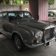 The Rolls-Royce Silver Shadow is one of those rare cars that really deserves to be called both a gem and a milestone. It signaled the death of the chauffeur-driven peasant-crushers […]