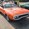 (first posted 7/15/2015) This website is partially to blame for my recent 1970s fixation; therefore, I've become no stranger to attending a local cruise and photographing some cars that others […]