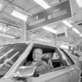 For the third and final installment of this series, we will look at some of the most expensive cars sold by the Chrysler Corporation. For much of its history, Chrysler […]