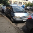 (first posted 8/3/2015) Rover Sterling. Ford Scorpio. Nissan Cube. These are all cars that have been successful in one market, but have flopped in another. You can add to that […]