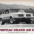 (first posted 10/1/2015) Here's another article from June 1978 R&T posted here– the Grand Am Ad in that issue interested some of you, so I hope this article will do […]