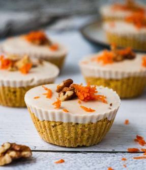 raw-carrot-cake-bites-5-882x1024