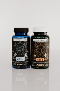 cbd-for-stress-relief-gut-health