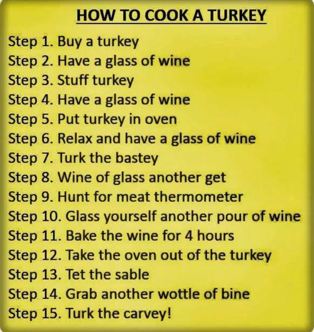 how-to-cook-a-turkey1