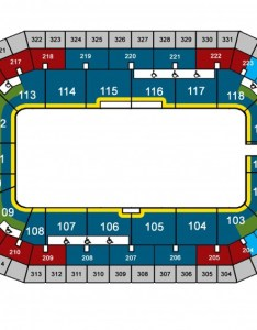 Suites seating chart also charts cure insurance arena rh cureinsurancearena