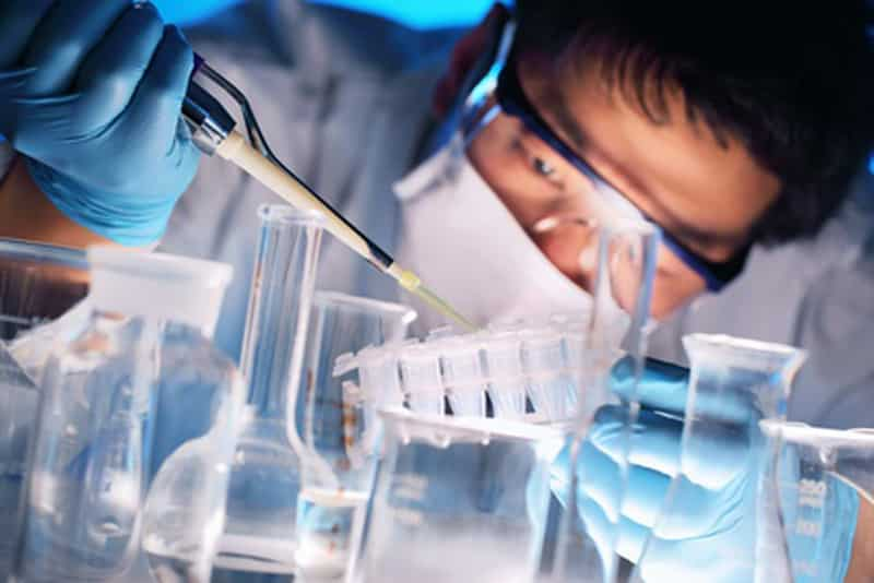 mesothelioma study archives mesothelioma applied research foundationwith the conclusion of its latest funding cycle, the mesothelioma applied research foundation has reached the milestone of $10 million in grant funding