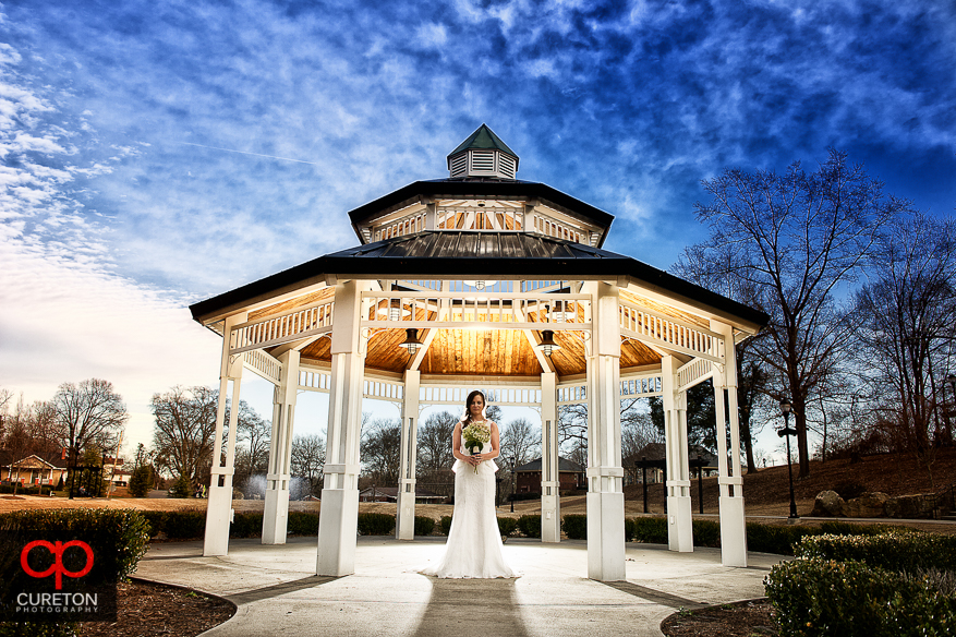 Greer Bridal  Julia  Greer SC Wedding Photographers