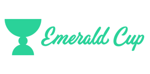 6 Emerald Cup