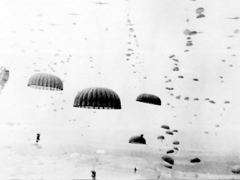 Arnhem, la défaite pouvait être évitée