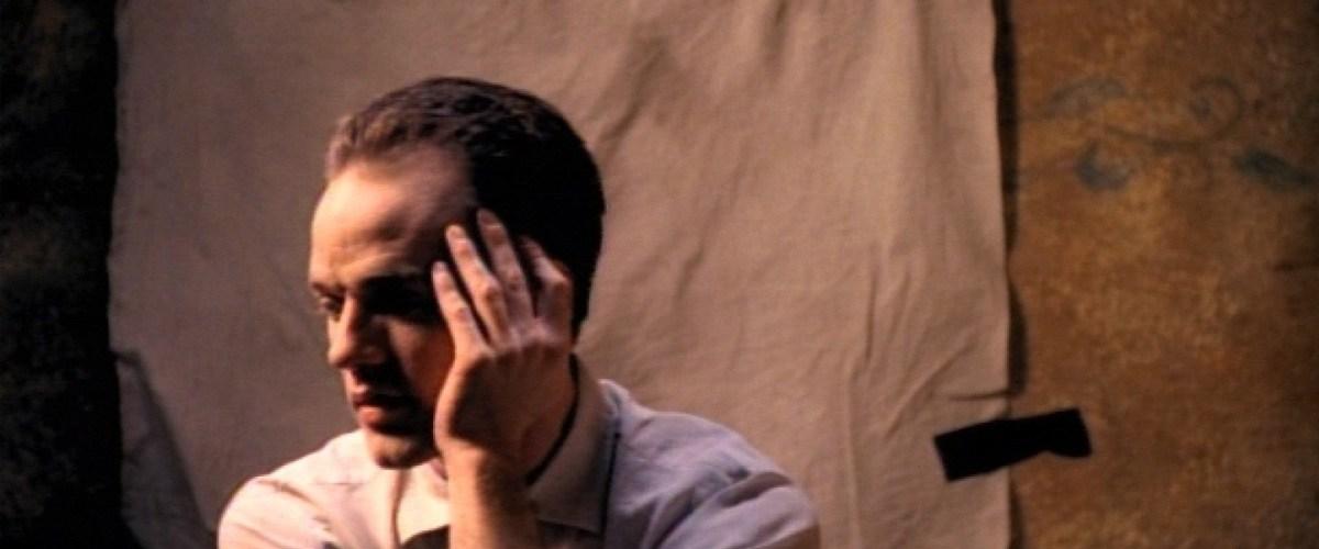 Losing My Religion : l'incroyable confession cachée dans la chanson de R.E.M !