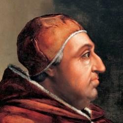 Dossier - Les Borgia : Alexandre VI, le pape de tous les excès et de tous les vices