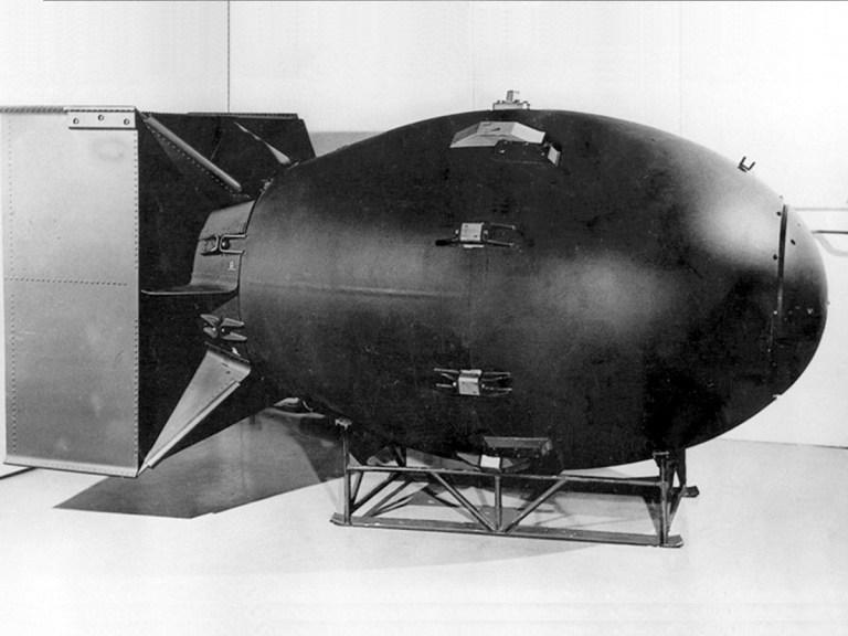 9 août 1945 – Nagasaki : l'atome se déchaîne une seconde fois sur le japon