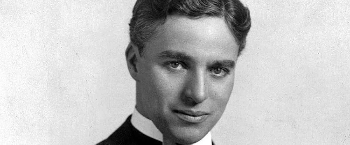 La vie intime de Charlie Chaplin, entre jeunes filles et syphilis