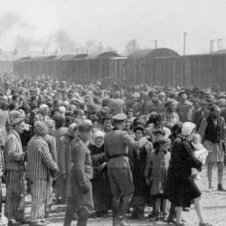 Le mensonge fou de médecins italiens pour sauver des Juifs