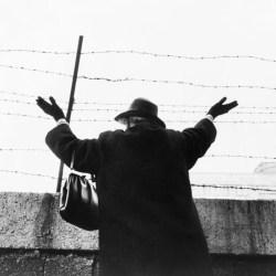 Les histoires les plus folles sur le Mur de Berlin